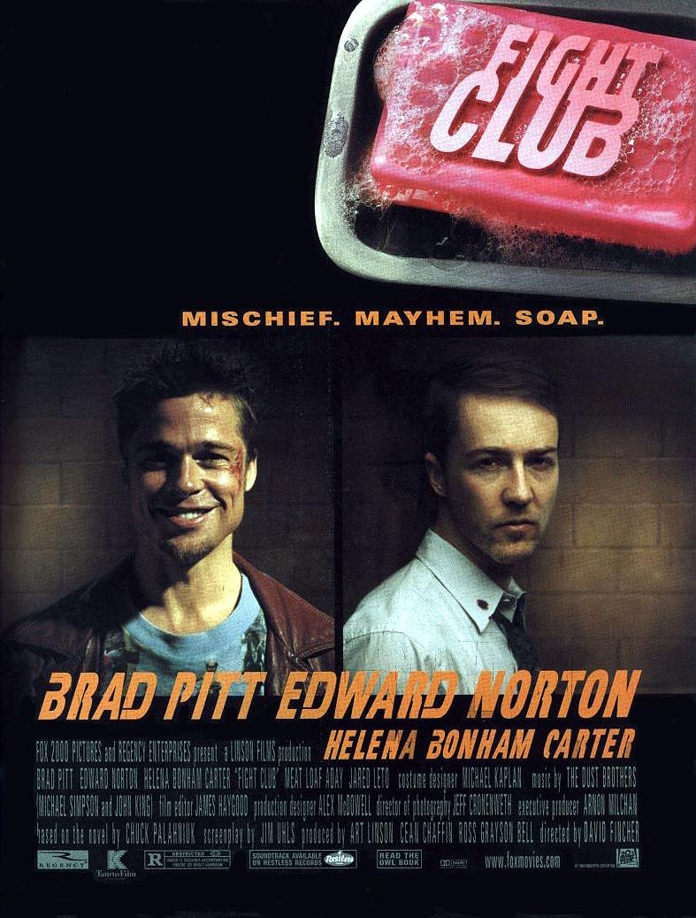 fight-club-547181l