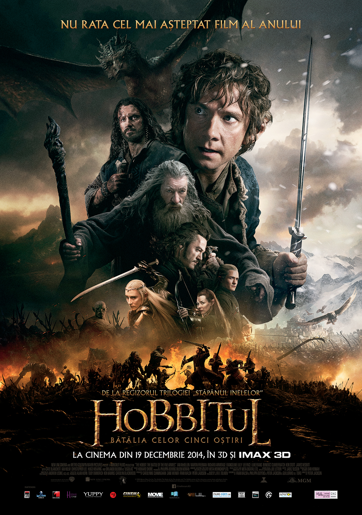 the-hobbit-the-battle-of-the-five-armies-591158l