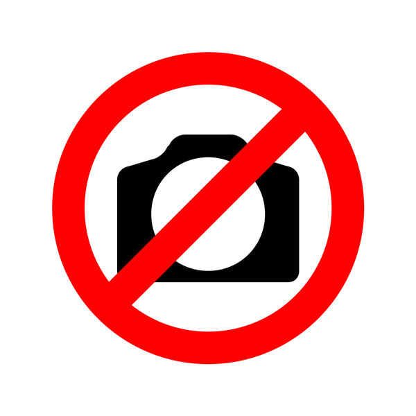 Inadmisibil! Violarea intitmității premierului Victor Ponta